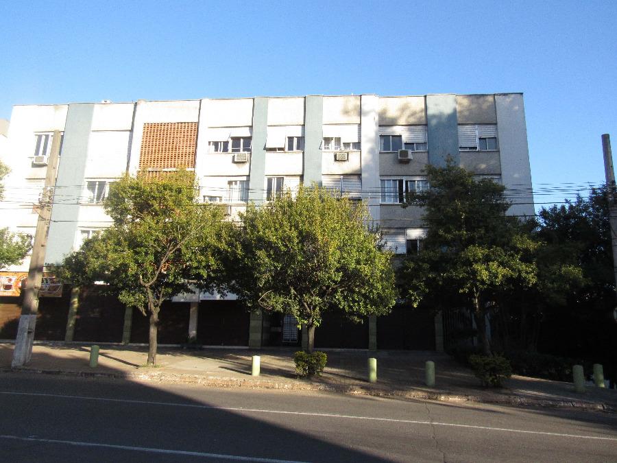 Apto 3 Dorm, Higienópolis, Porto Alegre (CS31004844) - Foto 2
