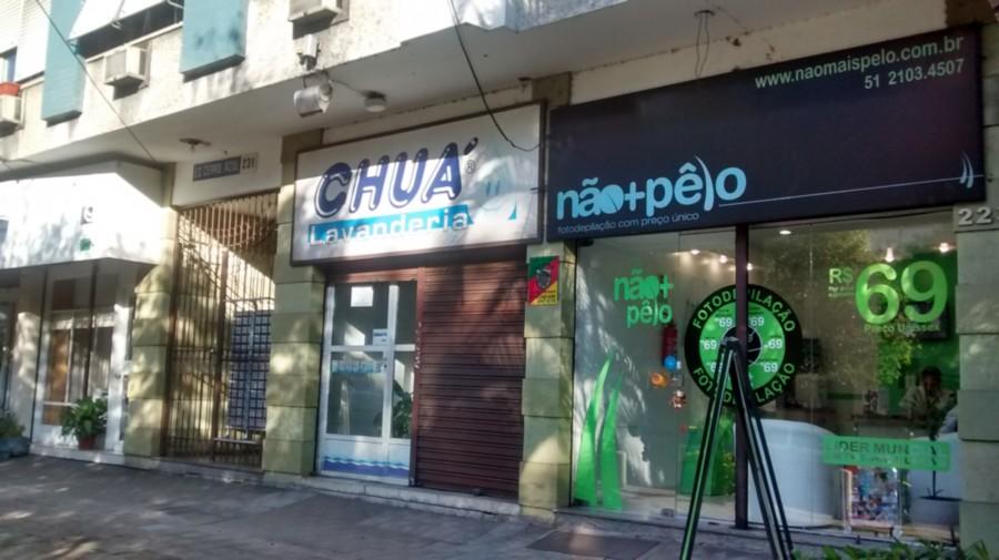 Apto 3 Dorm, Higienópolis, Porto Alegre (CS31004844) - Foto 20