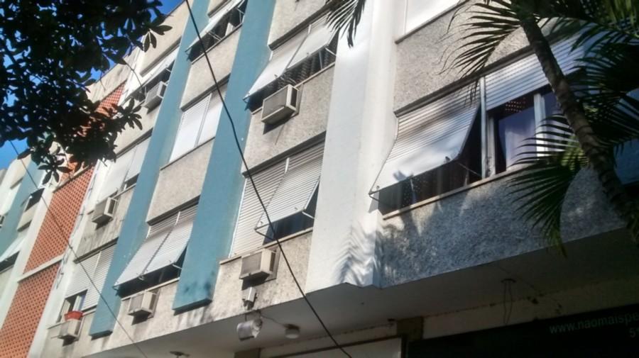 Apto 3 Dorm, Higienópolis, Porto Alegre (CS31004844) - Foto 21