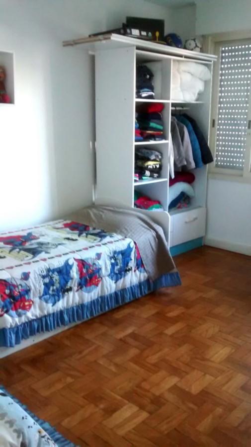 Apto 3 Dorm, Higienópolis, Porto Alegre (CS31004844) - Foto 30
