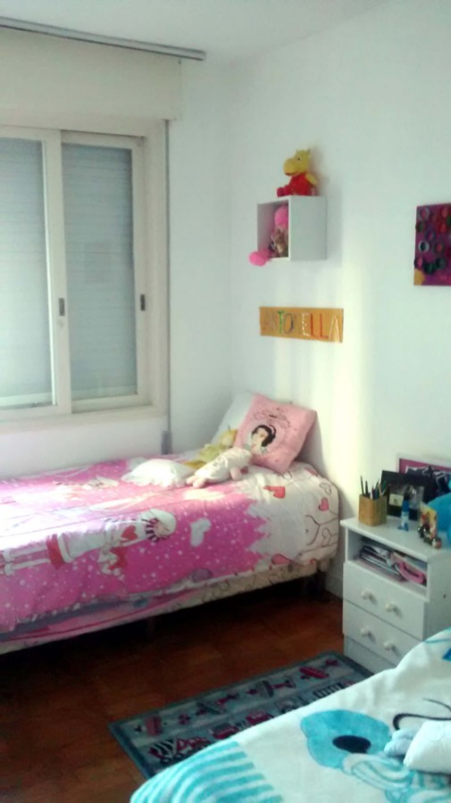 Sperinde Imóveis - Apto 3 Dorm, Higienópolis - Foto 31