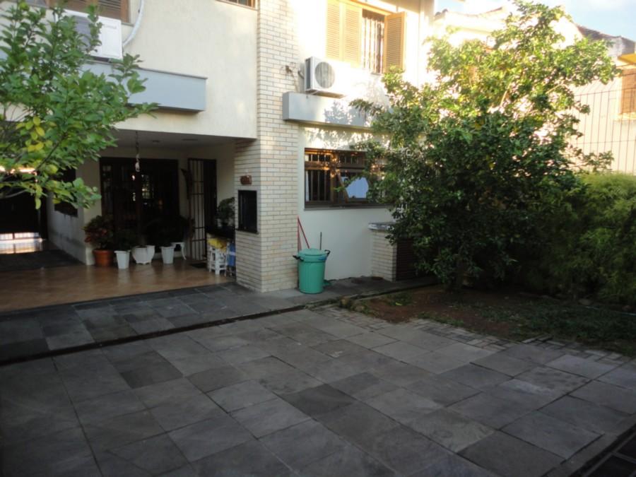Sperinde Imóveis - Casa 3 Dorm, Partenon - Foto 18