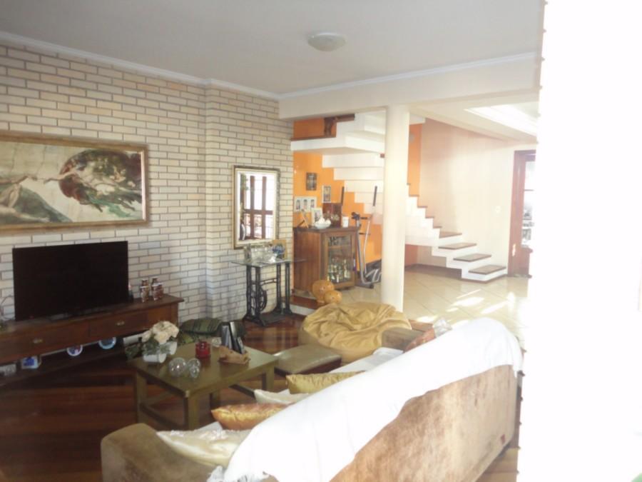 Sperinde Imóveis - Casa 3 Dorm, Partenon - Foto 4