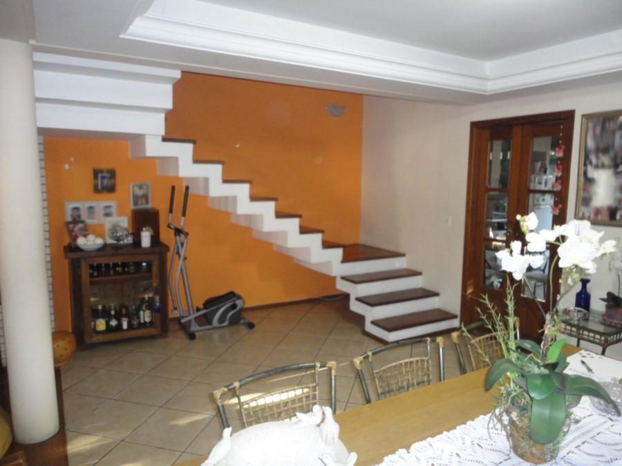 Sperinde Imóveis - Casa 3 Dorm, Partenon - Foto 6
