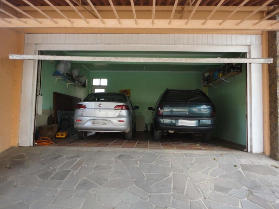 Casa 3 Dorm, Santa Isabel, Viamão (CS31004852) - Foto 2