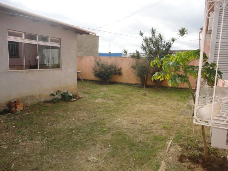 Casa 3 Dorm, Santa Isabel, Viamão (CS31004852) - Foto 12