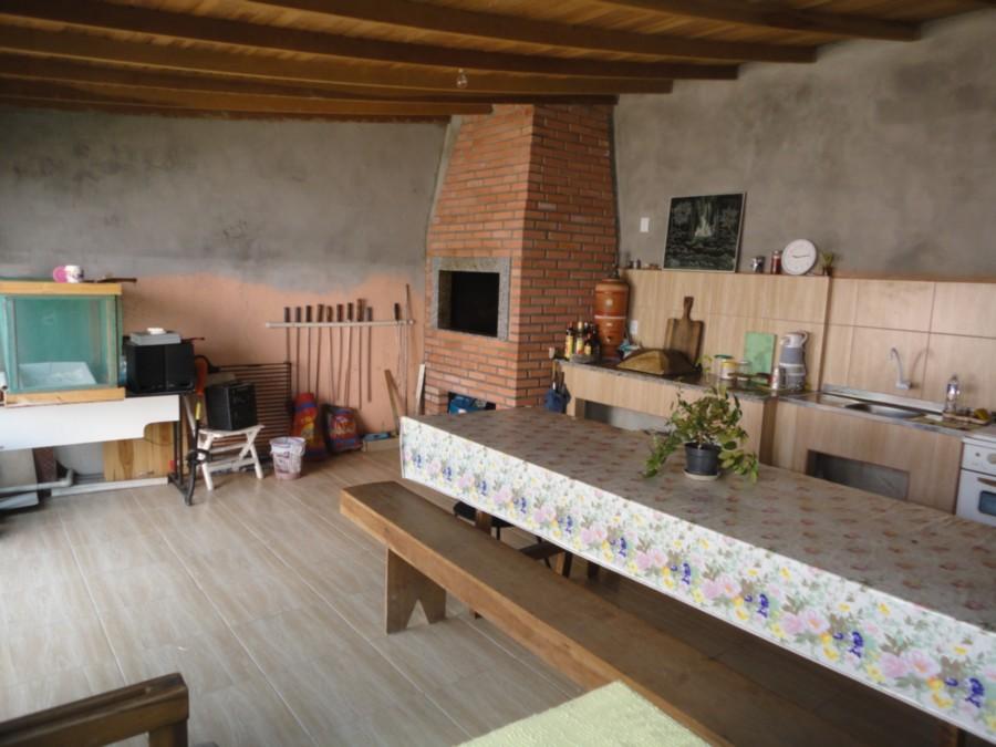 Casa 3 Dorm, Santa Isabel, Viamão (CS31004852) - Foto 14