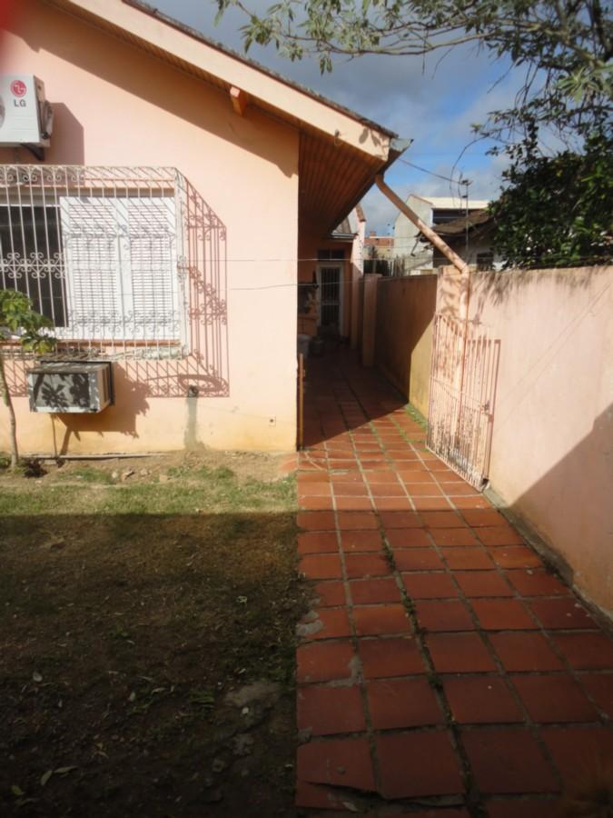 Casa 3 Dorm, Santa Isabel, Viamão (CS31004852) - Foto 15