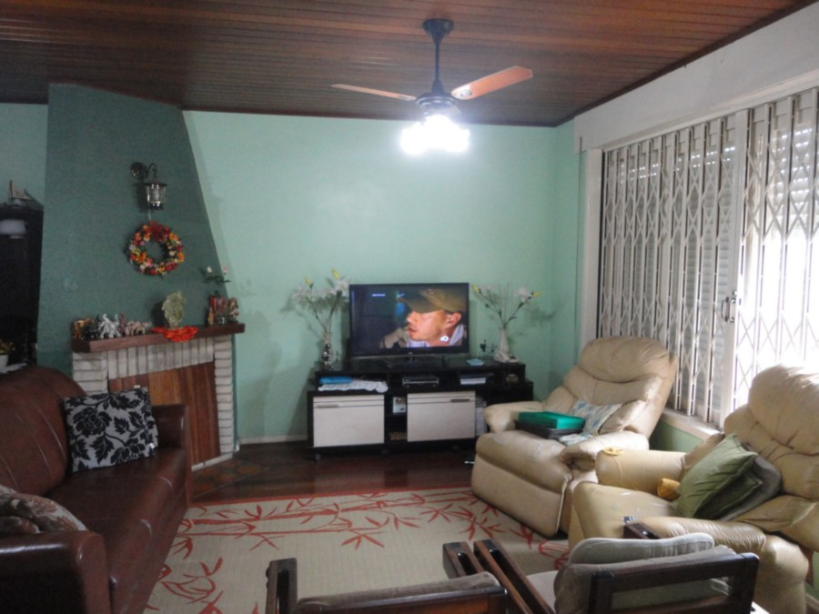 Casa 3 Dorm, Santa Isabel, Viamão (CS31004852) - Foto 3