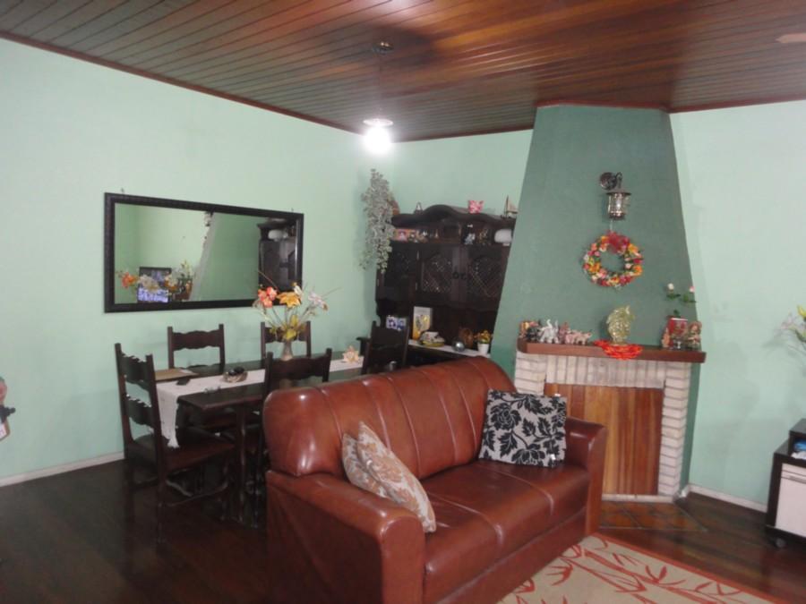 Casa 3 Dorm, Santa Isabel, Viamão (CS31004852) - Foto 4