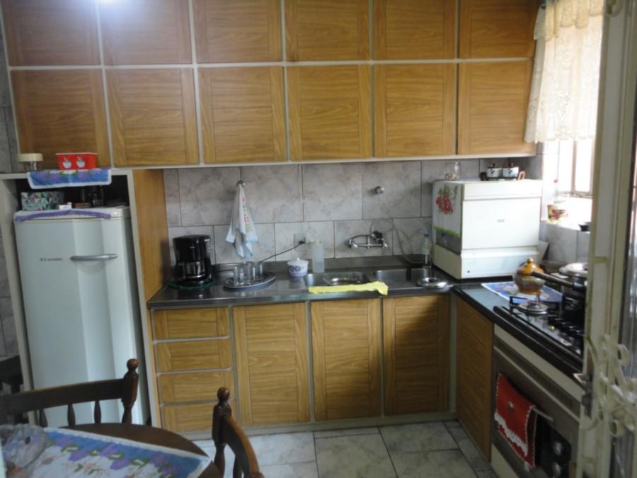 Casa 3 Dorm, Santa Isabel, Viamão (CS31004852) - Foto 7