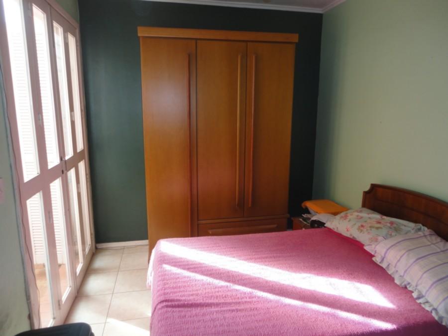 Casa 3 Dorm, Santa Isabel, Viamão (CS31004852) - Foto 8