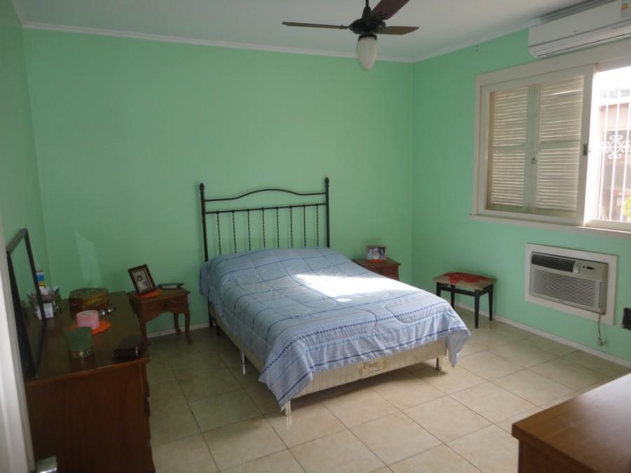 Casa 3 Dorm, Santa Isabel, Viamão (CS31004852) - Foto 9