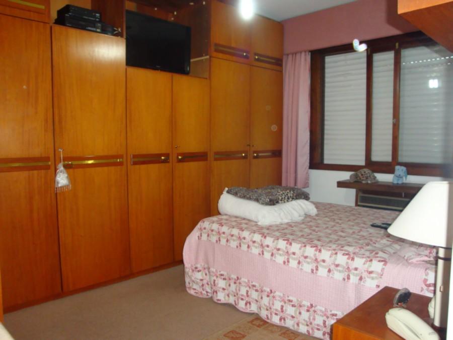 Sperinde Imóveis - Apto 3 Dorm, Mont Serrat - Foto 13