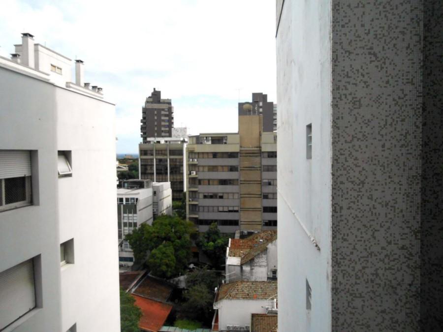 Apto 3 Dorm, Moinhos de Vento, Porto Alegre (CS31004861) - Foto 19