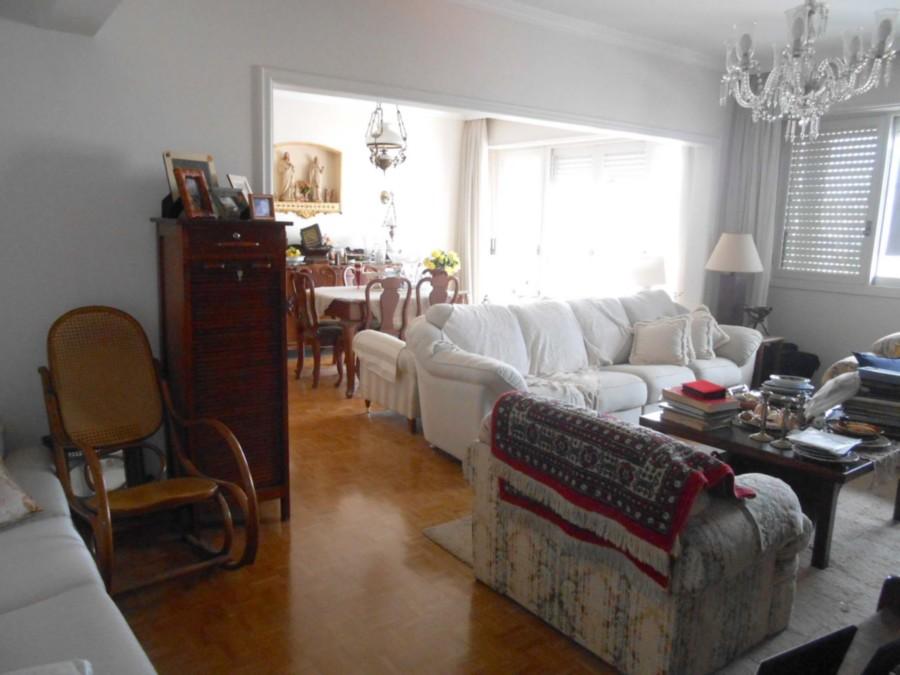 Apto 3 Dorm, Moinhos de Vento, Porto Alegre (CS31004861) - Foto 22