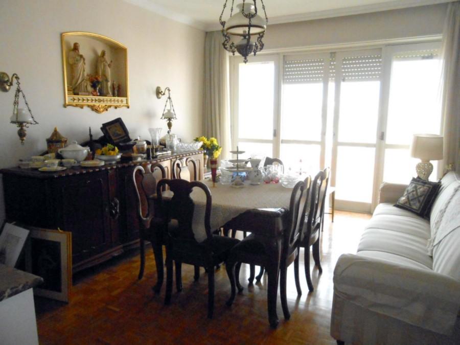 Apto 3 Dorm, Moinhos de Vento, Porto Alegre (CS31004861) - Foto 5