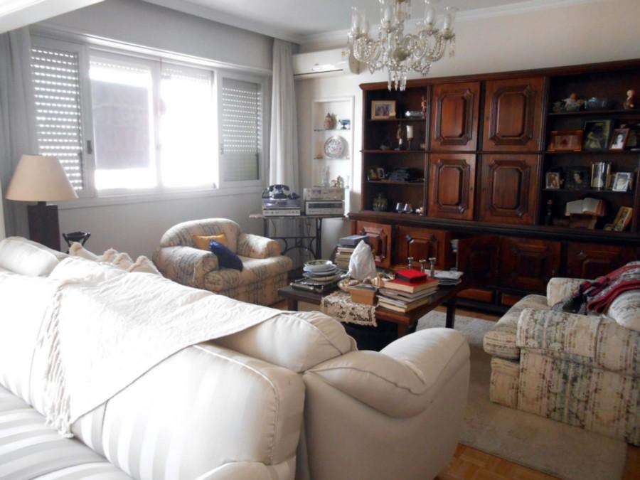 Apto 3 Dorm, Moinhos de Vento, Porto Alegre (CS31004861) - Foto 6