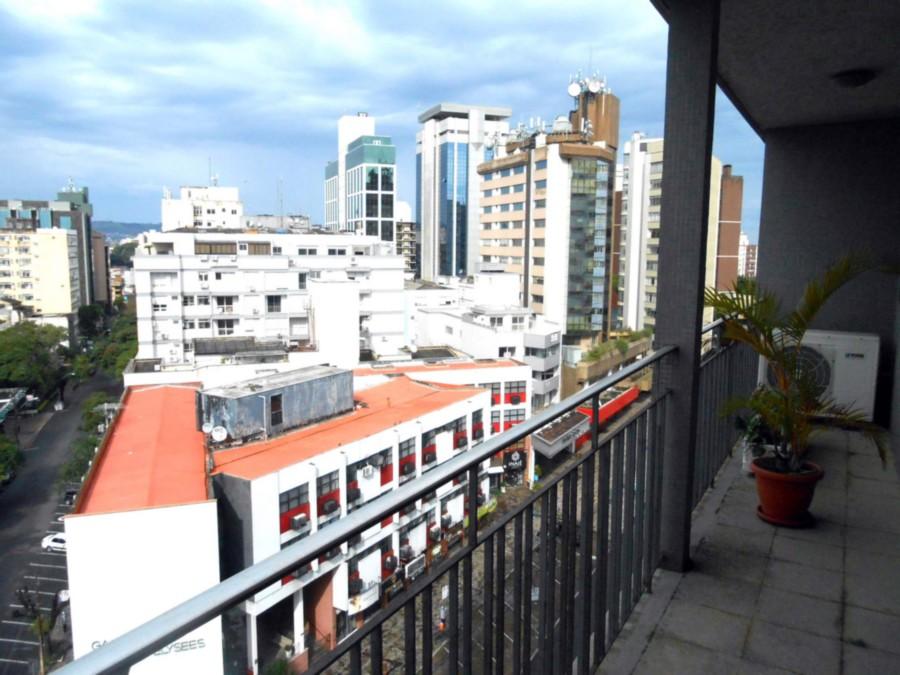 Apto 3 Dorm, Moinhos de Vento, Porto Alegre (CS31004861) - Foto 8