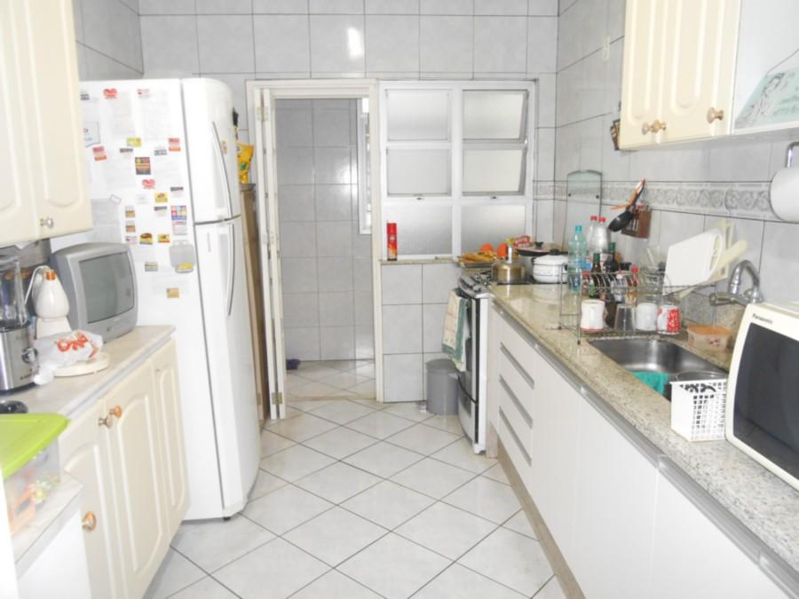 Apto 3 Dorm, Petrópolis, Porto Alegre (CS31004866) - Foto 11