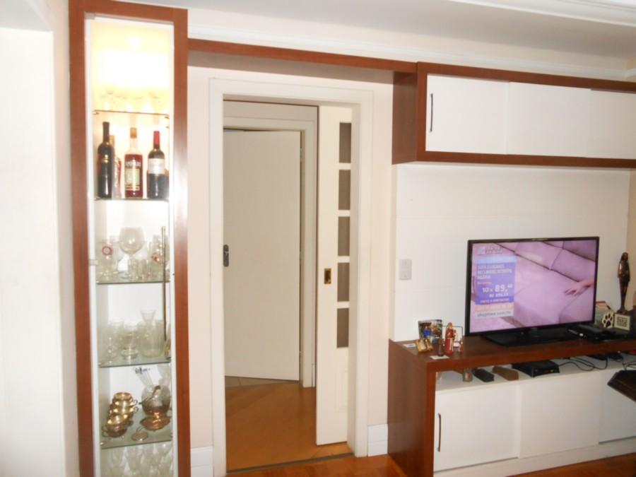 Apto 3 Dorm, Petrópolis, Porto Alegre (CS31004866) - Foto 13