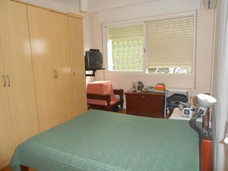 Apto 3 Dorm, Petrópolis, Porto Alegre (CS31004866) - Foto 15