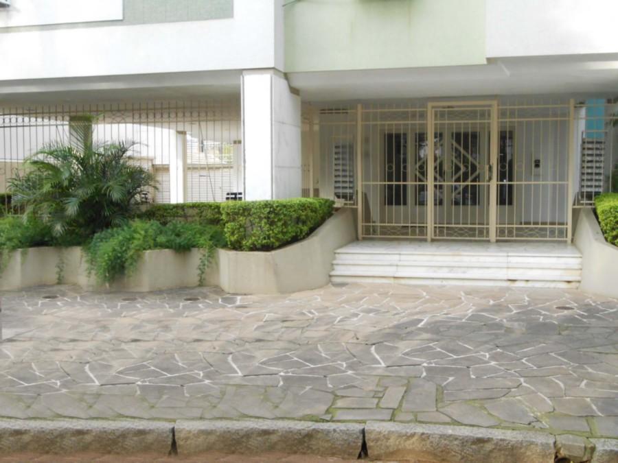 Apto 3 Dorm, Petrópolis, Porto Alegre (CS31004866) - Foto 2