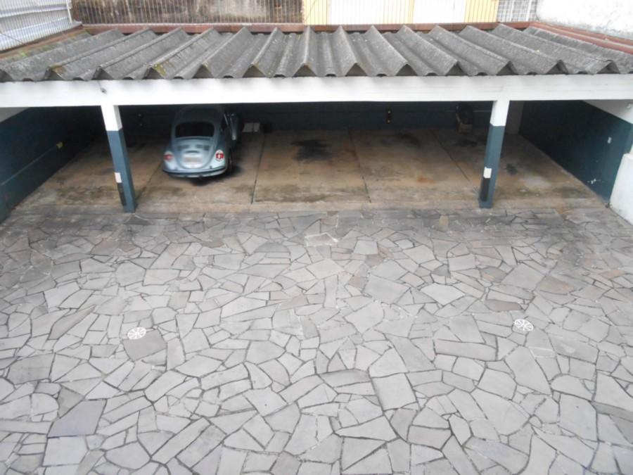 Apto 3 Dorm, Petrópolis, Porto Alegre (CS31004866) - Foto 4