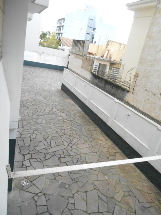 Apto 3 Dorm, Petrópolis, Porto Alegre (CS31004866) - Foto 8