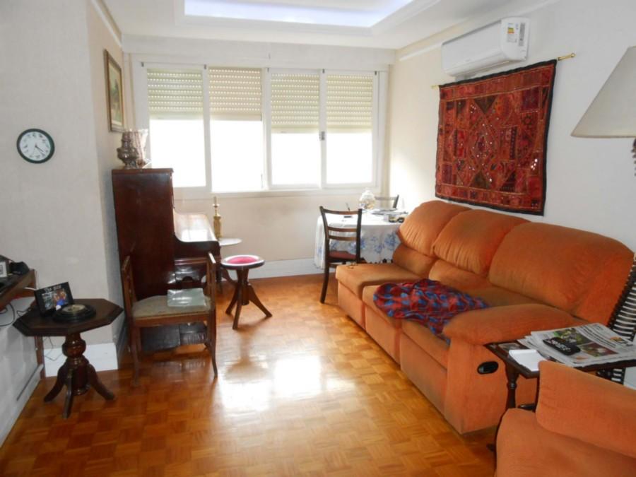 Apto 3 Dorm, Petrópolis, Porto Alegre (CS31004866) - Foto 9