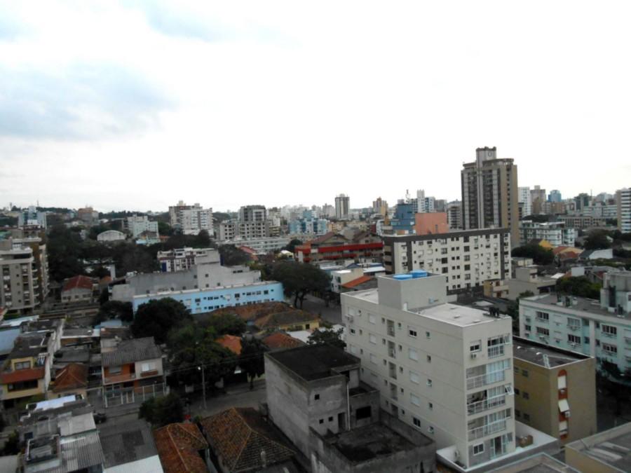Apto 2 Dorm, Santana, Porto Alegre (CS31004869) - Foto 17