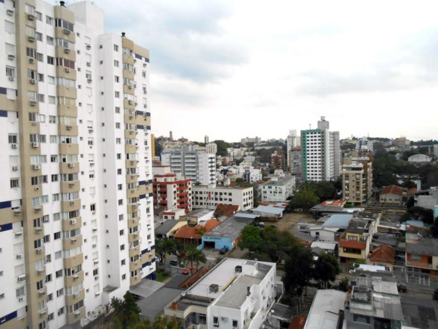 Apto 2 Dorm, Santana, Porto Alegre (CS31004869) - Foto 18