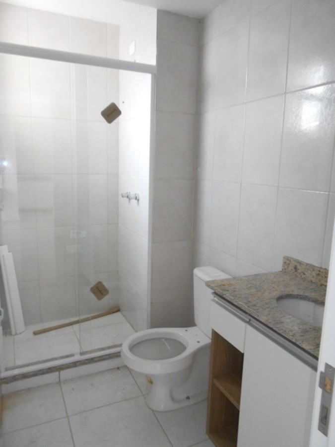 Apto 2 Dorm, Santana, Porto Alegre (CS31004869) - Foto 19