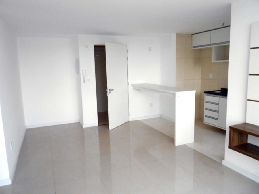 Apto 2 Dorm, Santana, Porto Alegre (CS31004871) - Foto 12