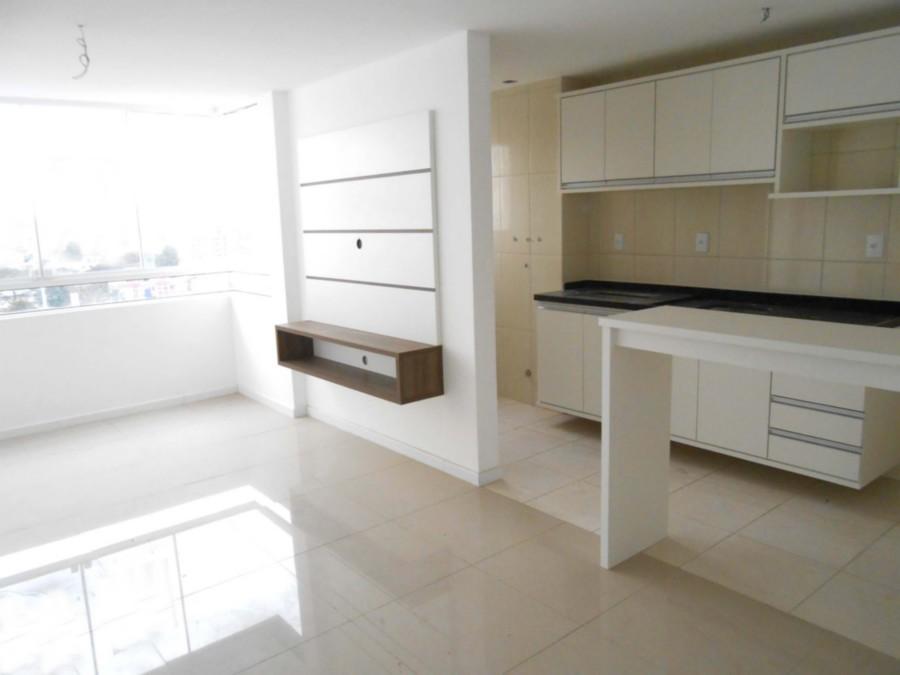 Apto 2 Dorm, Santana, Porto Alegre (CS31004871) - Foto 13