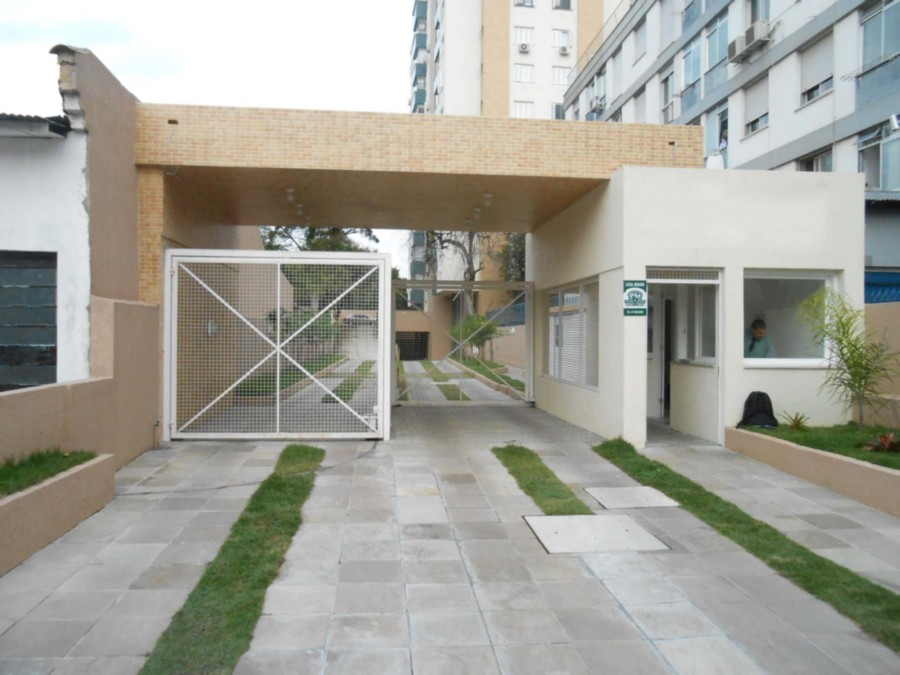 Apto 2 Dorm, Santana, Porto Alegre (CS31004871) - Foto 2