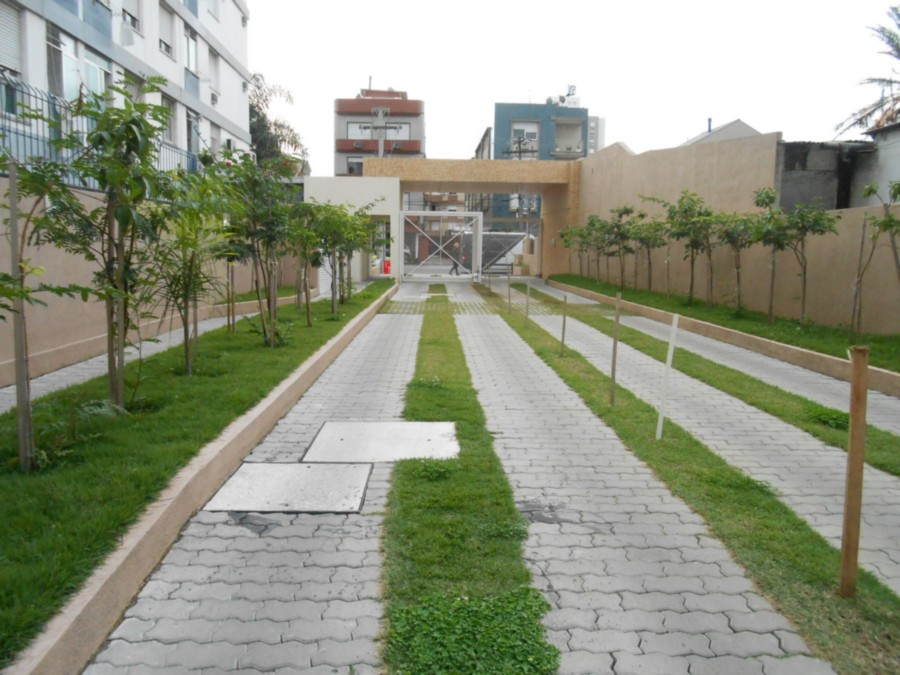 Apto 2 Dorm, Santana, Porto Alegre (CS31004871) - Foto 7