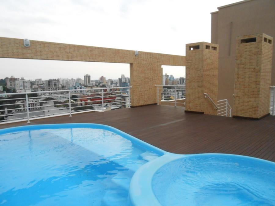 Apto 2 Dorm, Santana, Porto Alegre (CS31004873) - Foto 11