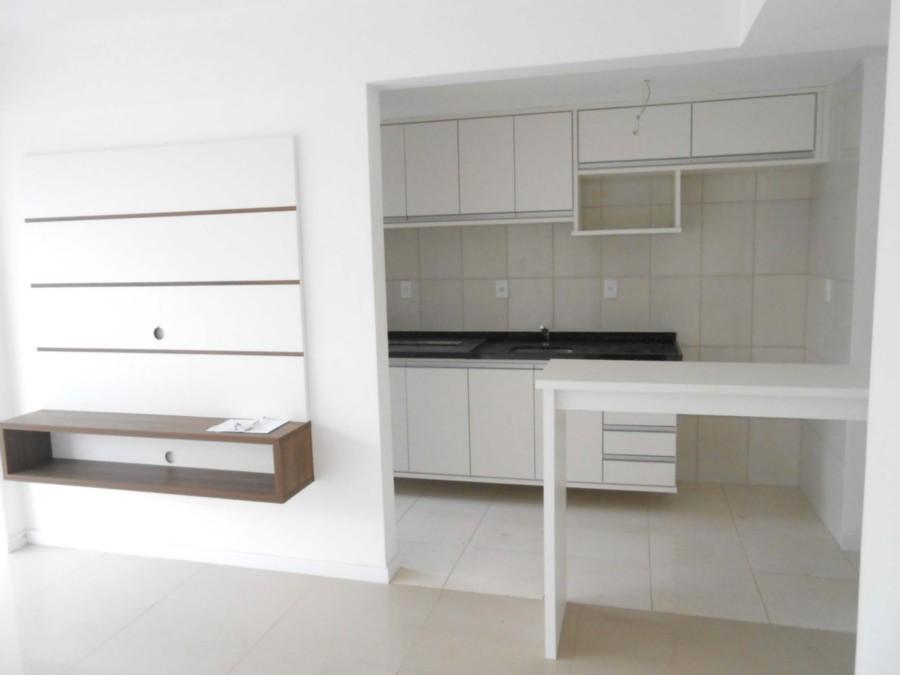 Apto 2 Dorm, Santana, Porto Alegre (CS31004873) - Foto 13