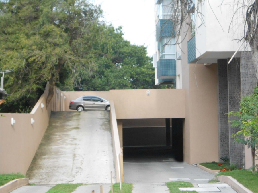 Apto 2 Dorm, Santana, Porto Alegre (CS31004873) - Foto 3