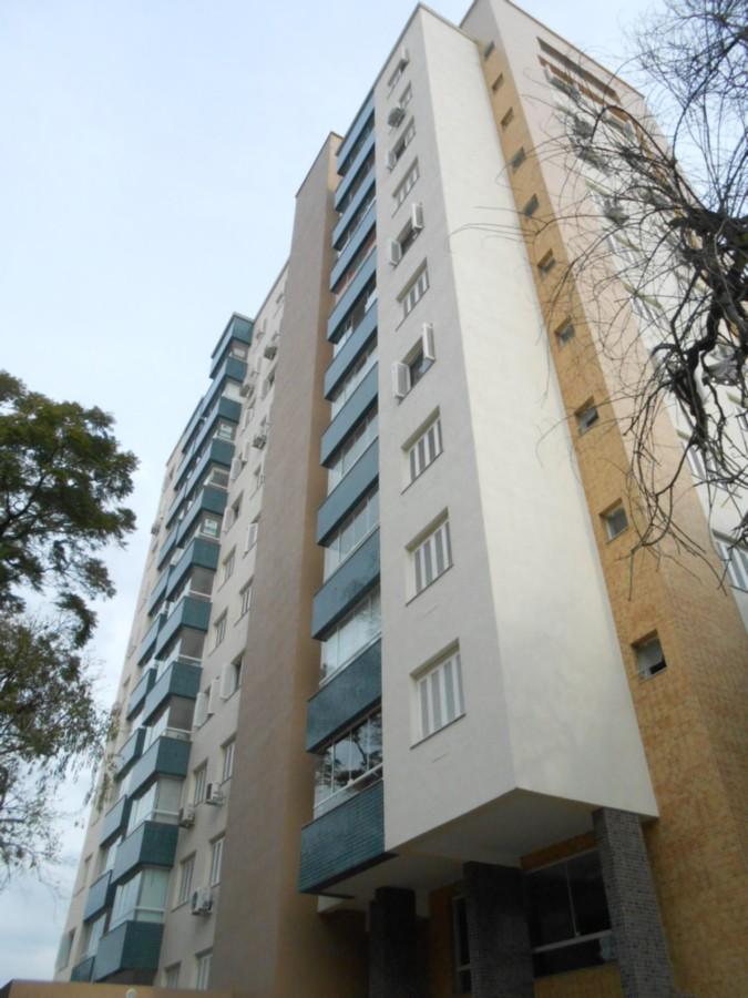 Apto 2 Dorm, Santana, Porto Alegre (CS31004873) - Foto 4