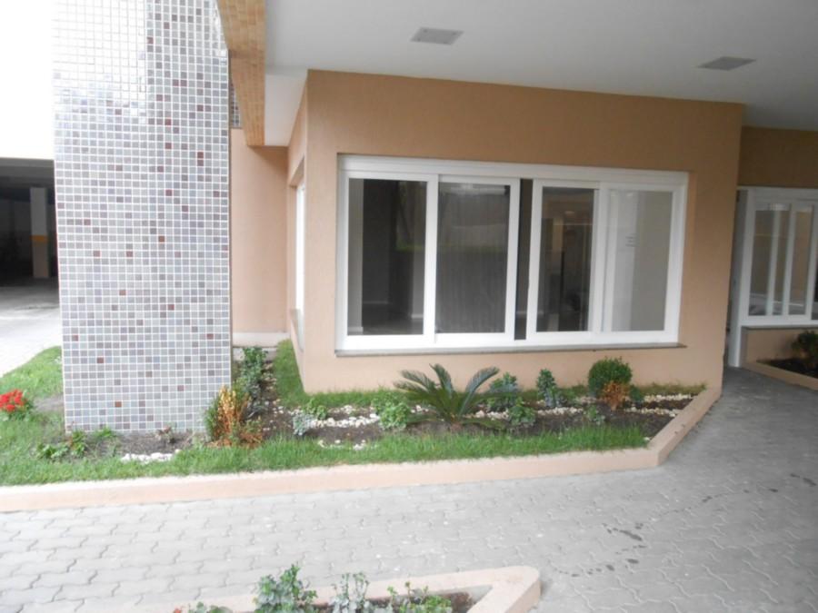 Apto 2 Dorm, Santana, Porto Alegre (CS31004873) - Foto 5