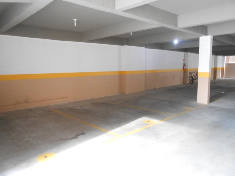 Apto 2 Dorm, Santana, Porto Alegre (CS31004873) - Foto 6