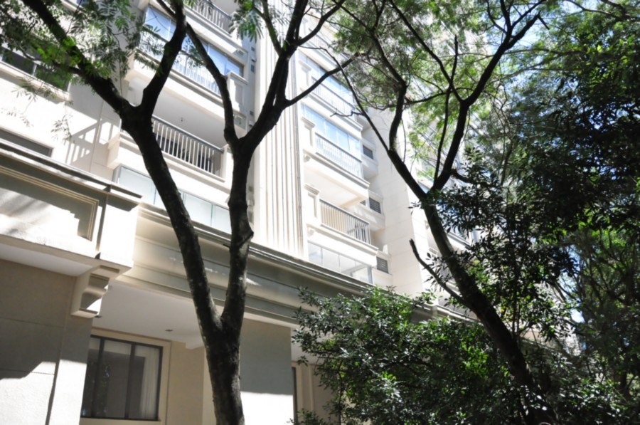 Apto 1 Dorm, Três Figueiras, Porto Alegre (CS31004898) - Foto 22