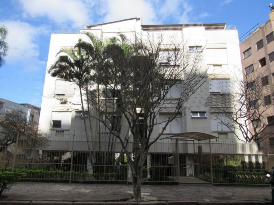 Maison Blanch - Apto 1 Dorm, Rio Branco, Porto Alegre (CS31004900)