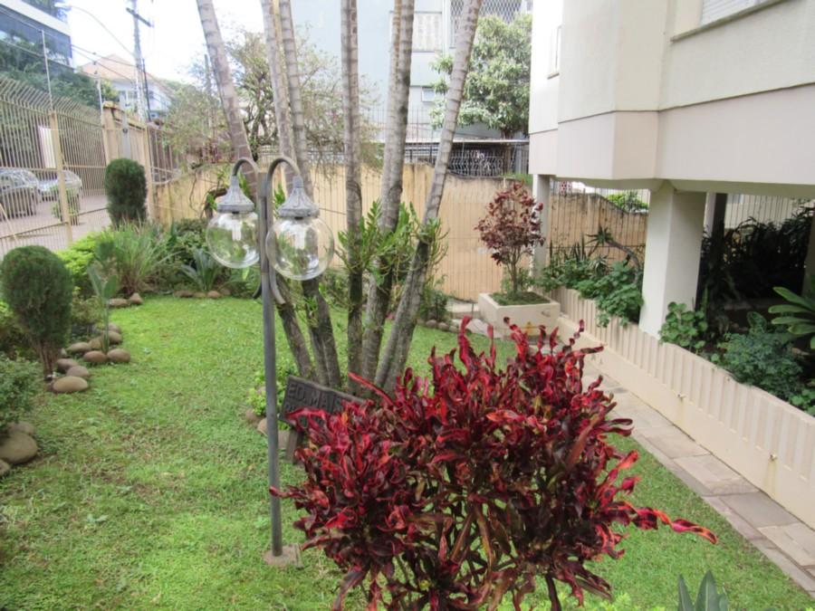 Maison Blanch - Apto 1 Dorm, Rio Branco, Porto Alegre (CS31004900) - Foto 3