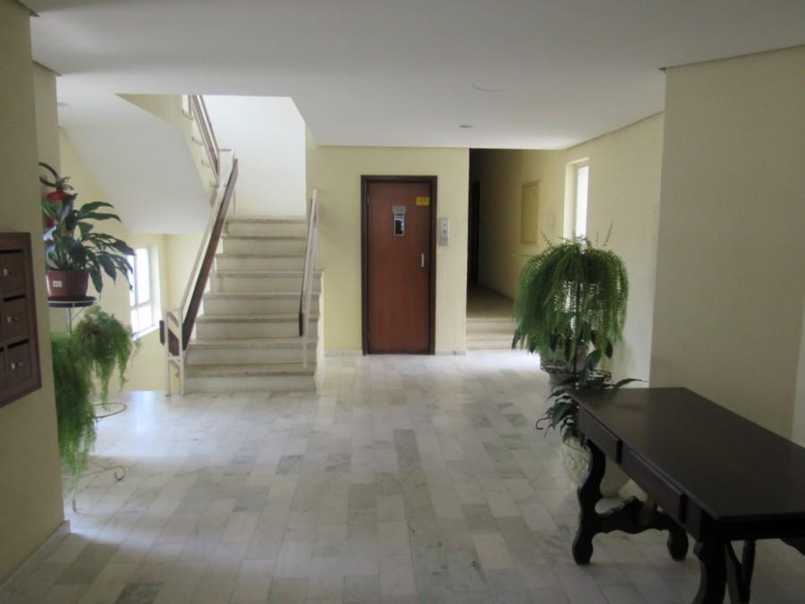 Maison Blanch - Apto 1 Dorm, Rio Branco, Porto Alegre (CS31004900) - Foto 6