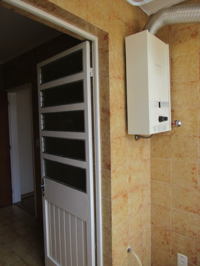 Maison Blanch - Apto 1 Dorm, Rio Branco, Porto Alegre (CS31004900) - Foto 9