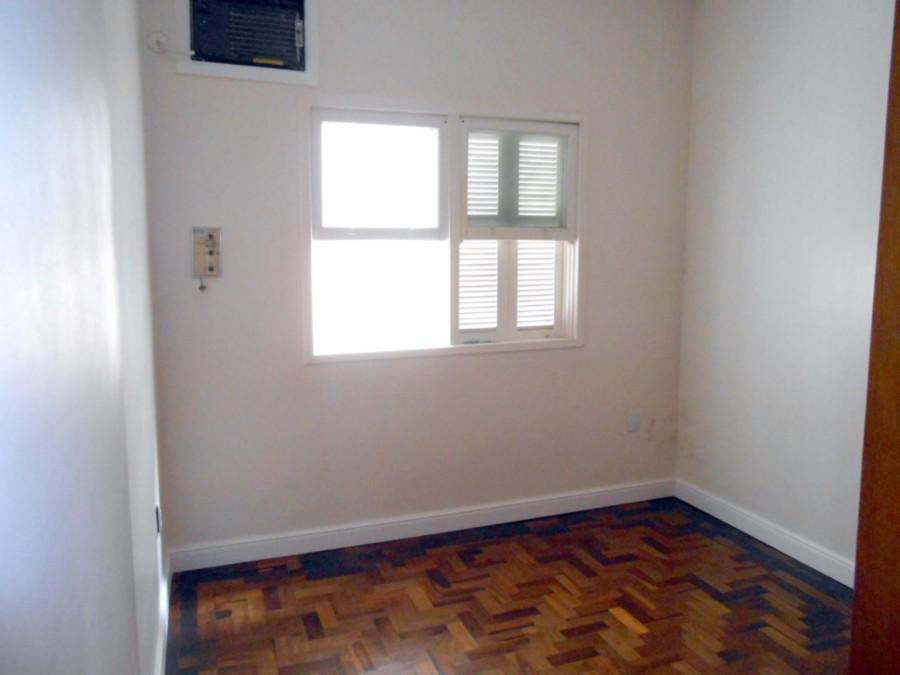 Apto 3 Dorm, Rio Branco, Porto Alegre (CS31004912) - Foto 15