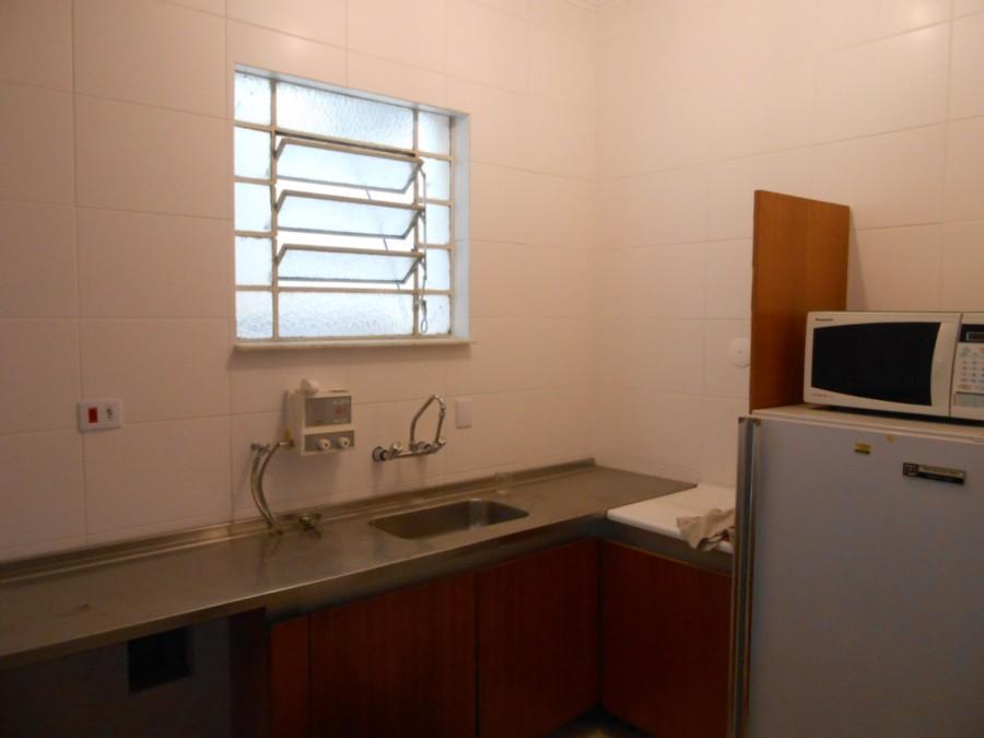 Apto 3 Dorm, Rio Branco, Porto Alegre (CS31004912) - Foto 7